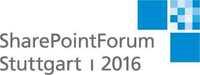 SharePoint Multiclient Anwenderstudie 2016: Unternehmen bewerten ihre SharePoint-Erfahrungen