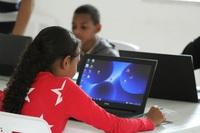 Jugendlichen in Brasilien eine Zukunft bieten