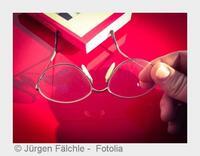 Ohne Brille leben: Augen Lasern in Düsseldorf