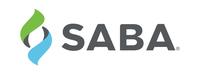 Saba als beste Talent-Lernmanagementlösung ausgezeichnet