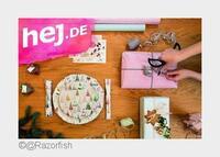 Razorfish und IKEA machen Weihnachten zum Fest für alle