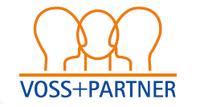 DiSG-Seminare und -Trainings in Hamburg