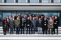 TechBase Regensburg startet mit über 50 Prozent Auslastung