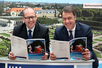 Tourismus als Wirtschaftsfaktor in der Region Hannover