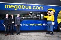 megabus.com unterstützt ArbeiterKind.de