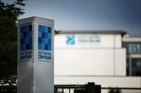Die in-GmbH expandiert: Niederlassung in Stuttgart ausgebaut