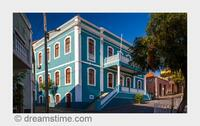 Cabo Verde hautnah erleben - Wandern, Baden, Natur und Kultur