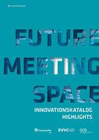 Sharing-Konzepte und Holografie: die Zukunft von Tagungen und Kongressen