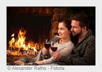 Beratung vom Fachmann: Kachelofen / Kamin aus der Region Trier
