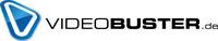 Keine unmögliche Mission: VIDEOBUSTER.de knackt mit   Mission: Impossible - Rogue Nation die 60.000 Verleih-Titel-Marke!