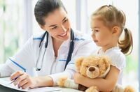Bluthochdruck wird bei Kids unterschätzt