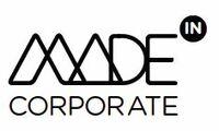 Filmfestival MADE IN CORPORATE würdigt unternehmerische Innovationen