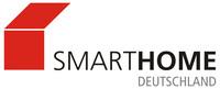 Jetzt bewerben! SmartHome Deutschland Award sucht Preisträger 2016