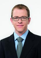 Teuscher übernimmt Schweizer Geschäftsleitung bei Horváth & Partners