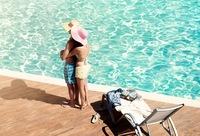 Erwachsenen-Hotels gewinnen an Bedeutung