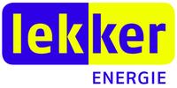 Anpfiff für Hertha BSC Strom von lekker Energie