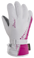 Watch your hands - Handschuhe mit GORE-TEX® Produkttechnologie haben die Kälte fest im Griff