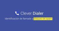 Clever Dialer: Spam-Schutz jetzt auch auf Spanisch