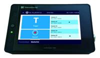 13.-15. Januar 2016: Telemotive AG stellt in Tokyo aus