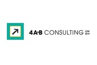 4A+B Consulting - Innovative Ideen sind notwendig