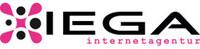 XIEGA - Content is King und Mobile Marketing unersetzlich