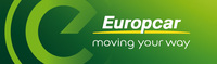 Europcar erweitert Fahrzeugflotte um Hybridmodelle