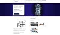 Website-Relaunch von Alfa Laval stellt Kunden, Partner und Service in den digitalen Mittelpunkt