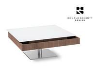 Ronald Schmitt Design wechselt zur trumedia GmbH