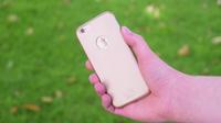 GLAZ Case, die unverkennbare Schutzhülle iPhone 6