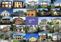 Brunzel Bau - Wohnwohlfühlgesundheit - Immobilie nicht gleich Immobilie