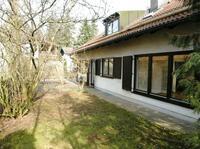 Immobilienbericht für Ottobrunn bei München