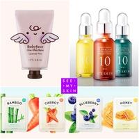 See My Skin bringt innovative Kosmetik nach Deutschland