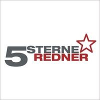 5 Sterne Redner kooperiert mit Regio Augsburg Wirtschaft GmbH
