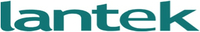 Lantek und Waterjet Corporation kooperieren weltweit