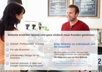 Werbeagentur Kassel Pixelwerker wird von Microsoft unterstützt