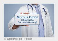 Linderung Chronischer Krankheiten mit biologischer Therapie