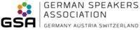 """PRESSEMITTEILUNG   """"Inspiration 2016"""": Neues GSA-Veranstaltungsformat lockt mit hochkarätigen Referenten"""