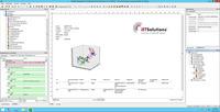 Neues Release von iET Solutions gestaltet IT-Serviceerbringung noch effizienter
