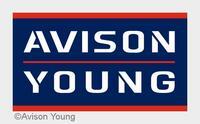 Avison Young eröffnet neues Büro in Mexico City
