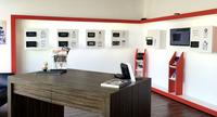 Multimedia-Navis für jedes Auto im ZENEC Store Kolbermoor