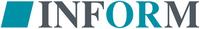 SIA und INFORM unterzeichnen eine vereinbarung zur betrugsbekämpfung beim digitalen zahlungsverkehr
