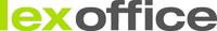 lexoffice: Online-Buchhaltung mit PayPal synchronisieren