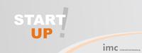 Leichter zum KfW (ERP) Gründerkredit Startgeld: