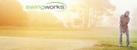 Swingworks - Golfkurse vertreiben - Mitglieder gewinnen!