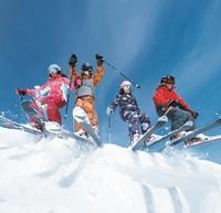 Im Südwesten Kärntens: Winterurlaub nach eigenem Gusto