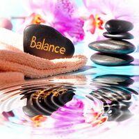 Wellness, Entspannung und Erholung