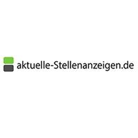 Aktuelle-Stellenanzeigen.de - Jobbörse, Stellenangebote/Stellenanzeigen schalten, Bürojob in Berlin