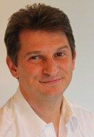 René Stareczek zum Unternehmercoaching