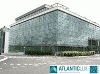 Atlanticlux Lebensversicherung S.A.: Angstfaktor Globalisierung