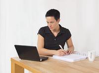 Fernunterrichtsstatistik 2014 offenbart steigende Nachfrage